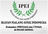 ipei.net